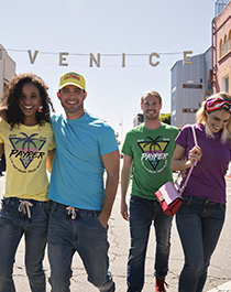 T-shirt-Polo-Camicie