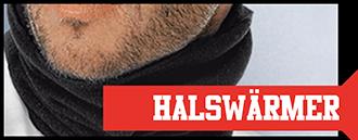 HALSWAERMERS
