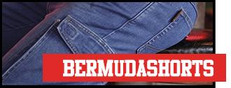BERMUDASHORTS