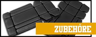 ZUBEHOERE