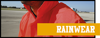 ANTI-RAIN