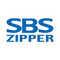 SBS ZIP