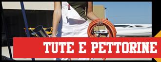 TUTE E PETTORINE