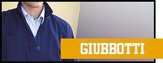 GIUBBOTTI