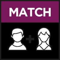 MATCH M+L