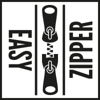 EASY ZIPPER