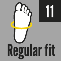 REGULAR FIT 11