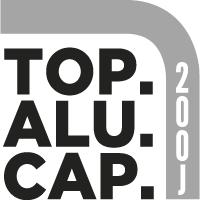 TOP.ALU.CAP.200J