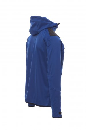 Soft-shell - Giacche - All Products - EXTREME - Payperwear 5a1b04cbcfa