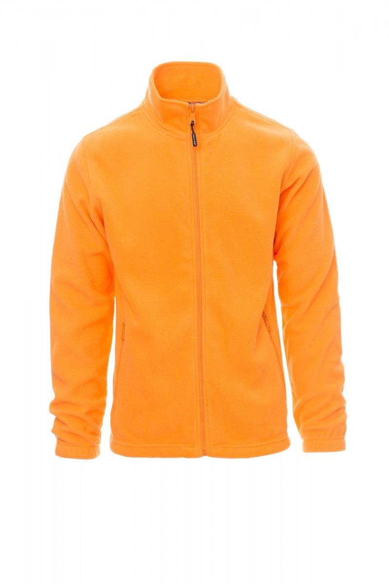 el más baratas moderno y elegante en moda gama exclusiva Unifortel Uniformes   Productos personalizados de vestuario ...