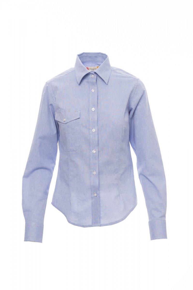 82c0a19ccd3 Košile - Industry - Work  amp  safety - SPECIALIST LADY - Payperwear