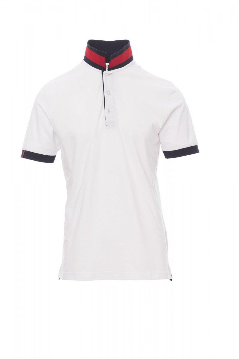 Polokošile - Trička-Polokošile-Košile - All Products - MEMPHIS ... aec699099f