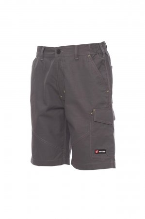 4ad3ec55d2e6 Bermudy - Kalhoty - All Products - Payperwear