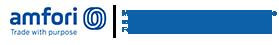 Logo Amfori