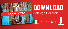 download catalogo generale