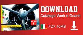 download catalogo Work